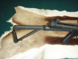 Century Arms Stearling SMG 9mm - 2 of 6