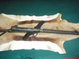 Century Arms Stearling SMG 9mm - 1 of 6