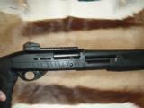 """TriStar semi-auto 12 GA 3"""" mag shotgun Tec-12- 3 of 5"""