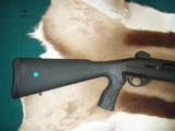 """TriStar semi-auto 12 GA 3"""" mag shotgun Tec-12- 2 of 5"""