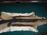 """TriStar semi-auto 12 GA 3"""" mag shotgun Tec-12- 1 of 5"""