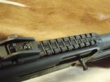 """TriStar semi-auto 12 GA 3"""" mag shotgun Tec-12- 5 of 5"""