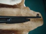 """TriStar semi-auto 12 GA 3"""" mag shotgun Tec-12- 4 of 5"""