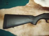 """Mossberg 500 Persuader 12ga 3"""" mag Shotgun - 2 of 7"""