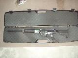 Smith&Wesson M&P AR-10 308cal rifle - 1 of 6