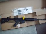 DPMS Panther Oracle 308 cal Rifle