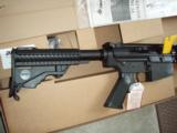 DPMS Panther Oracle 308 cal Rifle - 2 of 5
