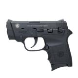Smith&Wesson body Guard .380cal - 1 of 1