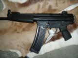 Century Arms C93 223.cal Pistol - 3 of 8