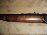 Winchester Model 94 Wranger RARE .32 cal Large Loop Rifle - 4 of 13