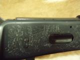 Winchester Model 94 Wranger RARE .32 cal Large Loop Rifle - 12 of 13