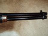 Winchester Model 94 Wranger RARE .32 cal Large Loop Rifle - 11 of 13