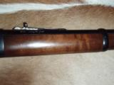 Winchester Model 94 Wranger RARE .32 cal Large Loop Rifle - 10 of 13