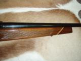 Sako Model LSA65 Deluxe bolt action rifle .30-06 cal with detachable 5-round mag. - 8 of 15