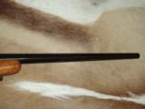 Ruger M77 (Old Style) 7mm Rem Mag with Scope and Top Tang Safety - 11 of 12