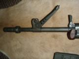 FRENCH MILITARY MAS 1949/56 RIFLE 7.5 FRENCH - 4 of 15