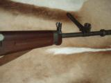 FRENCH MILITARY MAS 1949/56 RIFLE 7.5 FRENCH - 10 of 15