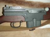FRENCH MILITARY MAS 1949/56 RIFLE 7.5 FRENCH - 9 of 15