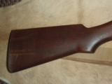 FRENCH MILITARY MAS 1949/56 RIFLE 7.5 FRENCH - 8 of 15