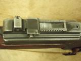 FRENCH MILITARY MAS 1949/56 RIFLE 7.5 FRENCH - 11 of 15