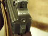 FRENCH MILITARY MAS 1949/56 RIFLE 7.5 FRENCH - 14 of 15