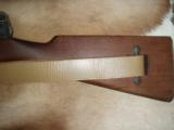 FRENCH MILITARY MAS 1949/56 RIFLE 7.5 FRENCH - 3 of 15