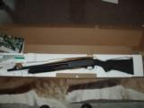 Remington 870 express 12ga 3