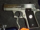 NEW Colt Mustang Pocketlite .380 cal - 3 of 6