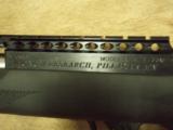 NEW Magnum Research Magnum Lite .22 wmr MLR-1722M semi-auto Rifle - 2 of 5