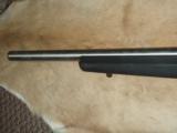 NEW Magnum Research Magnum Lite .22 wmr MLR-1722M semi-auto Rifle - 4 of 5