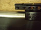 NEW Magnum Research Magnum Lite .22 wmr MLR-1722M semi-auto Rifle - 3 of 5