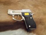 Taurus PT-22 22cal LR pistol - 1 of 2