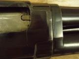 Winchester Model 12 20 gauge 28 - 15 of 15