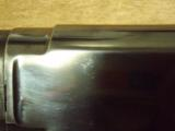 Winchester Model 12 20 gauge 28 - 14 of 15