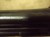 Winchester Model 12 20 gauge 28 - 13 of 15