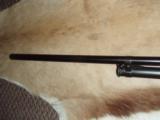 Winchester Model 12 20 gauge 28 - 10 of 15