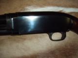 Winchester Model 12 20 gauge 28 - 5 of 15