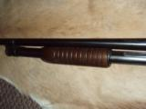 Winchester Model 12 20 gauge 28 - 7 of 15
