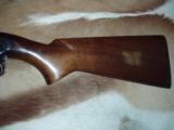 Winchester Model 12 20 gauge 28 - 3 of 15