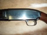 Winchester Model 12 20 gauge WS-1 - 5 of 15