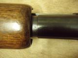 Winchester Model 12 20 gauge WS-1 - 11 of 15