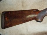 Winchester Model 50 12 gauge semi-auto shotgun WS-1 - 2 of 12