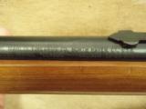 Marlin 1894CL- 10 of 13