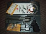 Ruger Super Redhawk 454 Casull SS 7.5 - 1 of 4