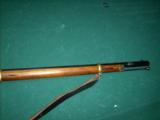 Lyman 58 cal black powder rifle - 5 of 9