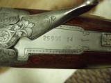 Belgium Browning Diana Superposed O/U 12 gauge 26