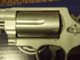 Smith & Wesson S&W Governor SS .45LC/.45acp/.410 ga. - 3 of 4
