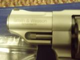 Smith & Wesson S&W Governor SS .45LC/.45acp/.410 ga. - 2 of 4