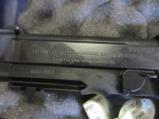 Beretta 92A1 9MM semi auto pistol NIB - 6 of 11