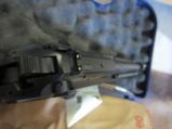 Beretta 92A1 9MM semi auto pistol NIB - 8 of 11
